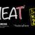 Trasferta 24 Marzo 2019 a Modena per iMeat