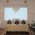 Assemblea dei soci dell'Associazione Macellai Roma Capitale – 5 Maggio 2019