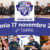 Federcarni Catania: 12 Talenti Siciliani Per Il Campionato Giovani Macellai