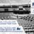 La Federazione Nazionale Macellai vola a Bruxelles il 6 e 7 novembre 2019